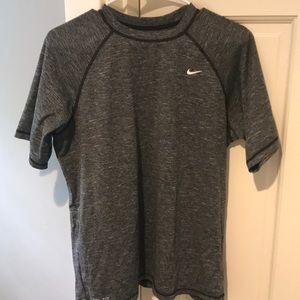 EUC men's Nike athletic wear